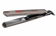 Fer à lisser Babyliss Pro The Straightener