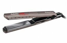 Lisseur BaByliss Pro The Straightener