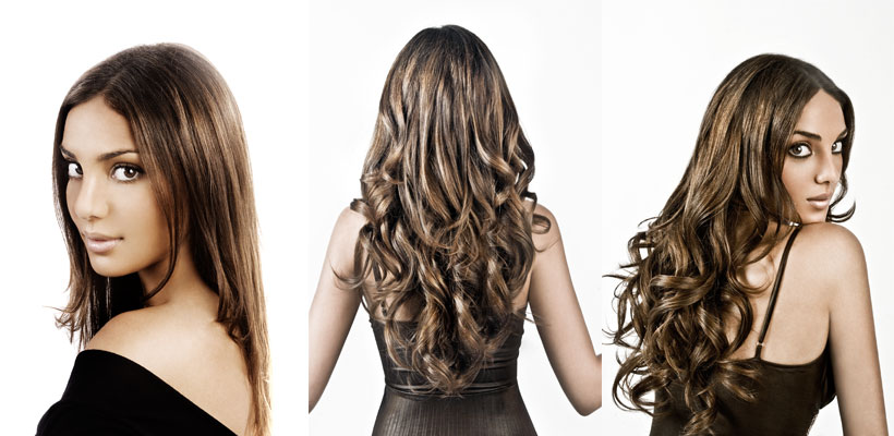 resultat-lissage-boucles-babyliss-pro-ultra-curl-2071